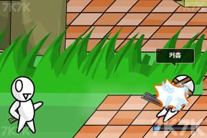 《DNF2.7》游戏画面8