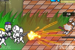 《DNF2.7》游戏画面10