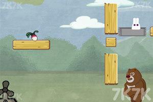 《十个冷笑话》游戏画面10