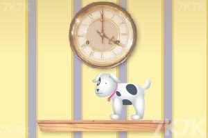 《家有宠物3》游戏画面1