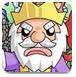 粉碎城堡新版1.4