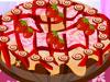 我的甜甜圈