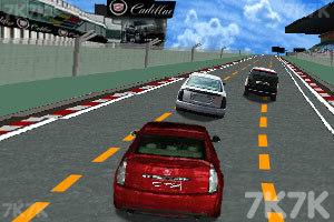 《极速V客》游戏画面4