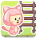 貓貓歷險記3