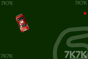 《沙丘漂移赛》游戏画面7