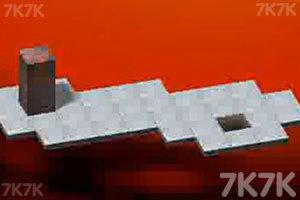 《智力方块》游戏画面4