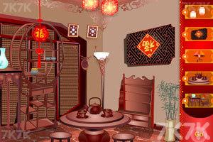 《欢乐中国年》游戏画面6