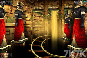 《金矿大冒险万圣节特别版》截图4