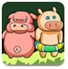 猪猪救宝宝
