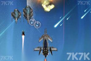 《星际游侠2》截图2