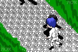 《枫叶情缘》游戏画面5