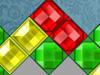 彩色小方块