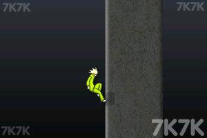 《闪客快跑》游戏画面3