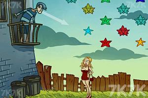 《邋遢大王》游戏画面8