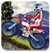 高地摩托障碍赛2