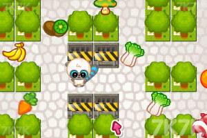 《蔬菜水果大抢购》游戏画面10