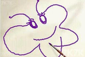 《做个小画家》截图2