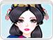 hv599手机版_古装美女