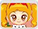 hv599手机版_阿sue