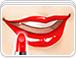 hv599手机版,m.hv599.com鸿运国际手机版,鸿运国际最新网址_化妆