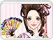 m.hv599.com鸿运国际手机版_民族服饰