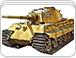 hv599手机版,m.hv599.com鸿运国际手机版,鸿运国际最新网址_坦克