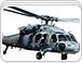 鸿运国际最新网址_直升机