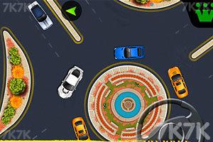 《疯狂停车2.0》游戏画面3