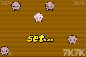 《猪年斗小猪》游戏画面2