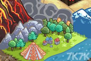 《建造小小世界2》截图2