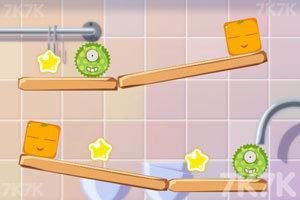 《水果家园守卫》游戏画面5