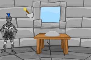 《迷失在城堡》游戏画面1