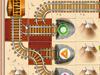 小火车铁路维修工21