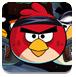 愤怒的小鸟之星球决战