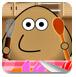 土豆君當大廚