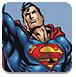 超级英雄寻物