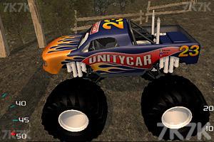 《真实模拟驾驶》游戏画面10