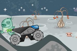 《月球开拓者》游戏画面1