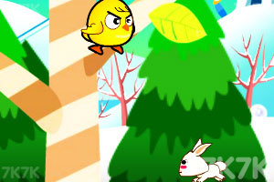 《鸡鸭兄弟2》游戏画面5