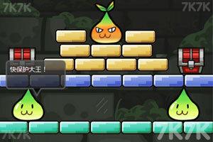 《天天打砖块》游戏画面5