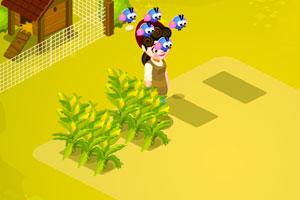 《农场时刻》游戏画面1