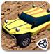 3D黄土赛车