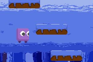 《无尽之梯》游戏画面1
