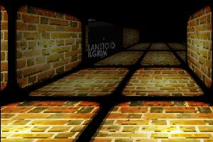 《3D无尽迷宫》游戏画面1