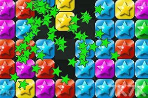 《消灭星星完美中文版》游戏画面4