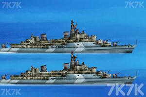 《军事战役之海豹突击队3》游戏画面6