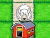 小绵羊历险记
