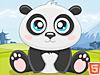 喂饱小熊猫