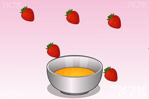 《香甜草莓蛋糕2》游戏画面5