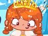 苹果公主爱偷懒2